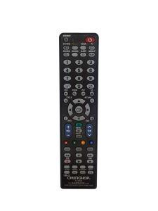 Universal Remote for Samsung TVs (No setup / Premium model)