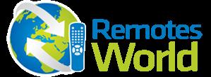 Remotes world